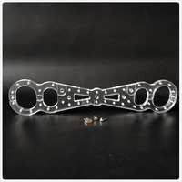 Hand and leg bondage restraints wrist ankle cuffs slave bdsm fetish adult erotic games handcuffs fun sex toys for couples