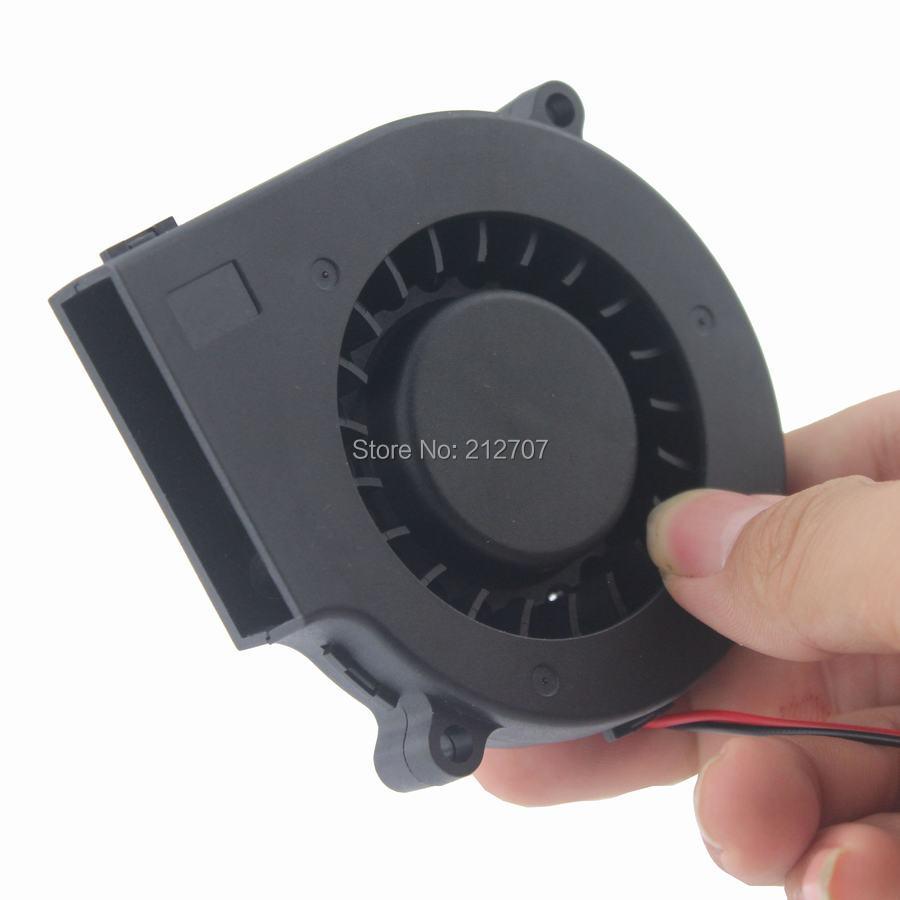 75mm blower fan 10