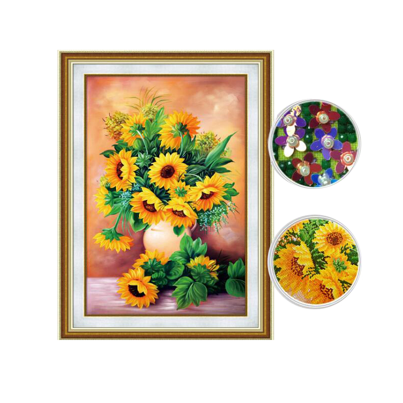 christmas decorations for home wall sticker kitchen diamond embroidery full drill special diy 5d diamond painting sunflower vasechristmas decorations for home wall sticker kitchen diamond embroidery full drill special diy 5d diamond painting sunflower vase