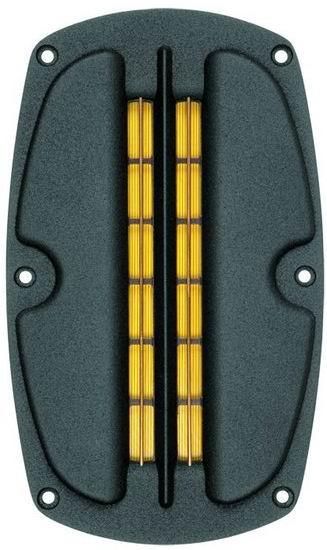 1PCS Original HiVi RT2E-A Planar Isodynamic Ribbon Tweeter Pmax 60W