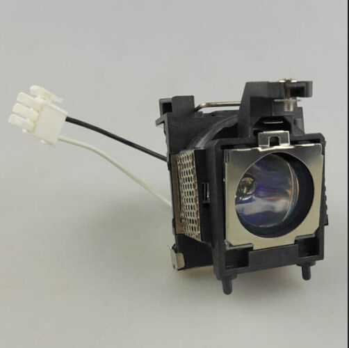 Replacement Projector Lamp Module 5J.J1S01.001 For BenQ  MP620P / W100 / MP610 / MP610-B5A Projectors cs 5jj1b 1b1 replacement projector lamp with housing for benq mp610 mp610 b5a
