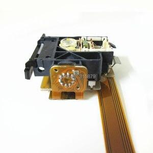 Image 4 - Original VAU1254 VAM1254 CD Optische Laser Pickup für Philips CDPRO2 2LF 2 M VAU 1254 VAU 1254
