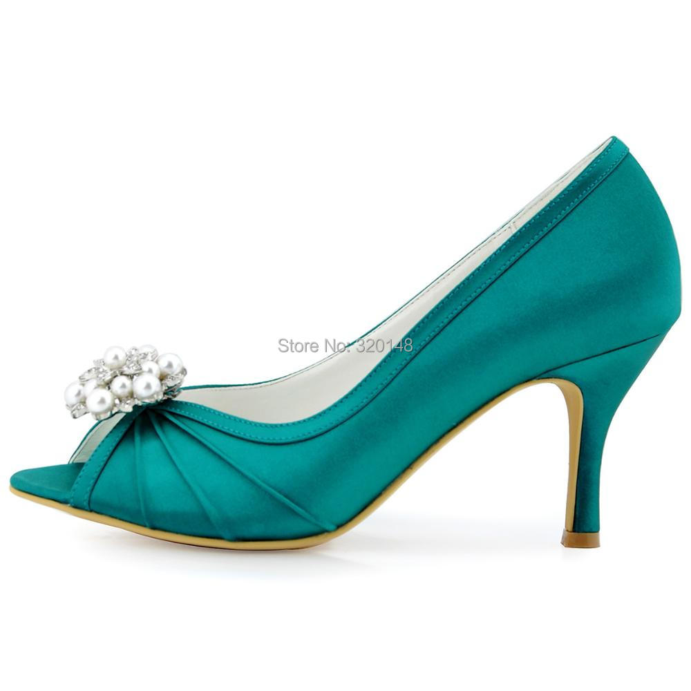 Enchanting High Heels For Prom Dresses Image Collection - All ...