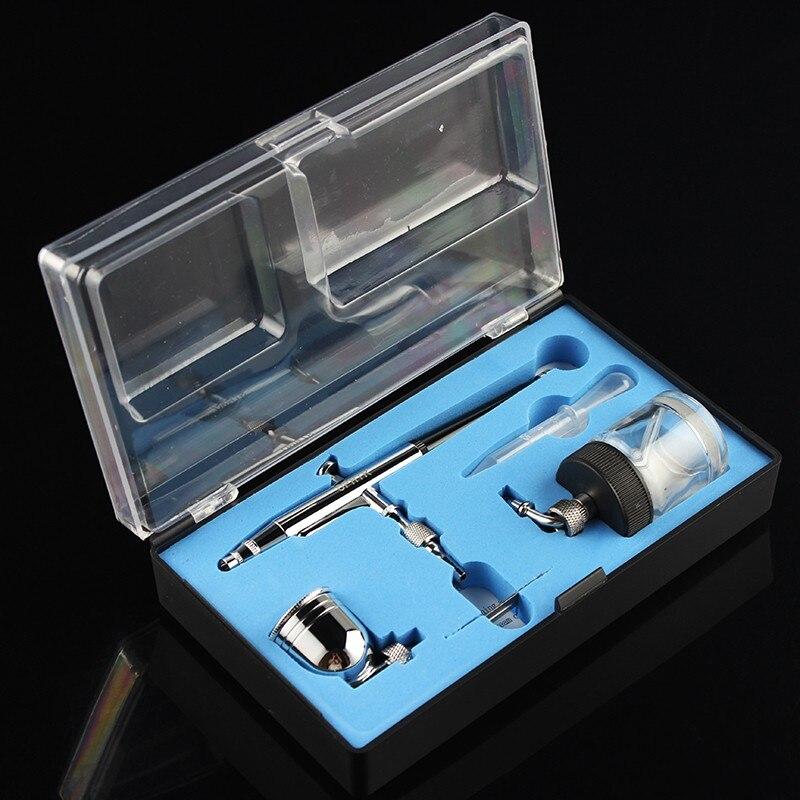 High Quality airbrush kit sale