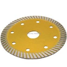 Diamond Cutting Disc Blade Cutter Angle Grinder Brick Stone Concrete Granite Marble Porcelain Cutting Blades 114mm*1.8mm*20mm