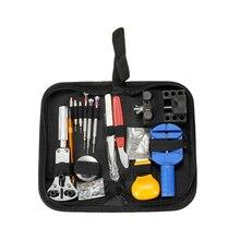 Ремонтные инструменты и комплекты