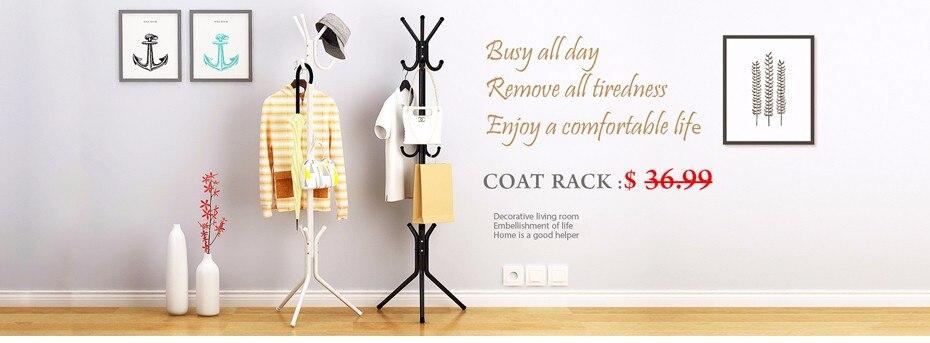 Coat-rack_01