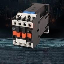 JZC4-22Z DC12V DC24V DC110V DC220V DC intermediate relay