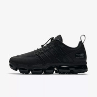 men Running Shoes vapormax run utility Brand Sports Outdoor Athletic Sport Shoes women Lovers Plus men Sneakers walking shoes