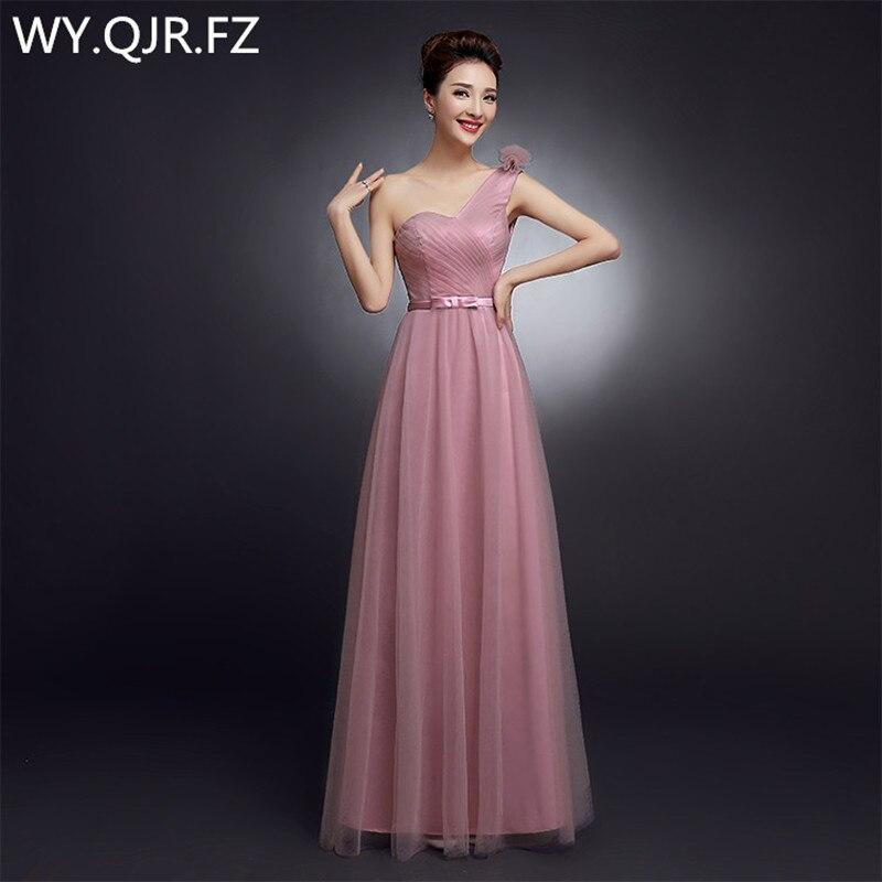 Buy korean bridesmaid dress and get free shipping on AliExpress.com 8ea40f826004