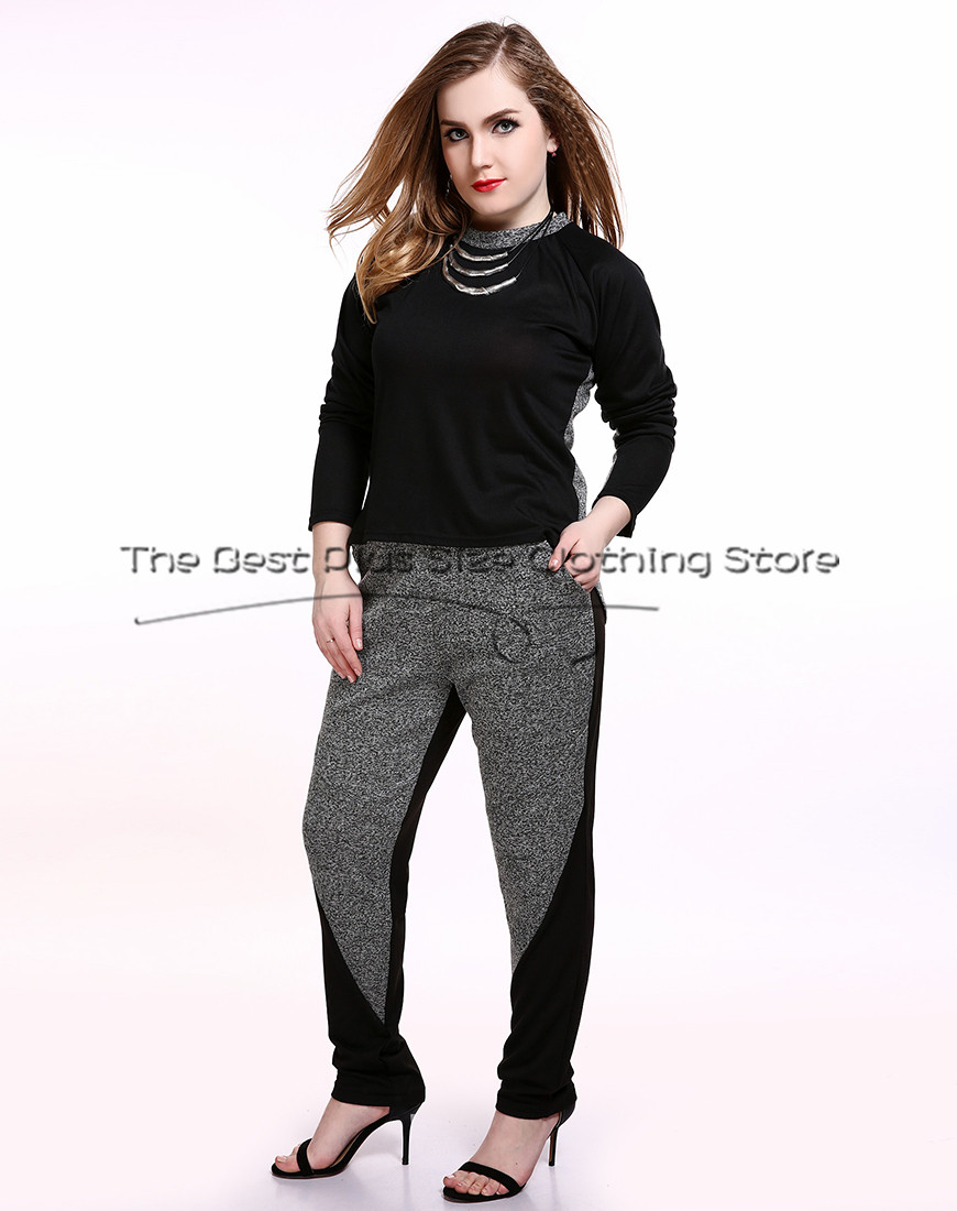 Popular Womens Gray Cargo Pants-Buy Cheap Womens Gray Cargo Pants ...