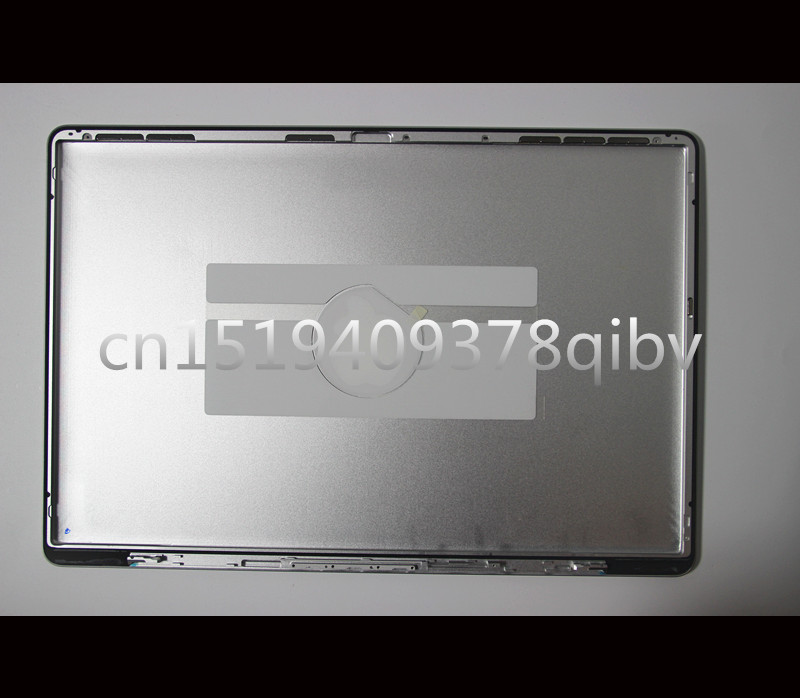 Brand New for Macbook Pro A1297 LCD Back Cover Fits 17