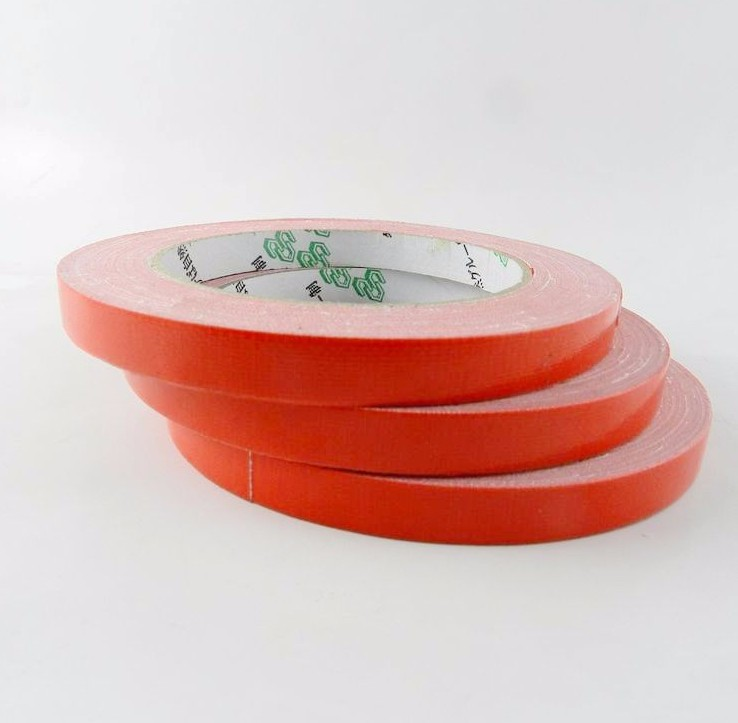 1x 36 Meters Edge Tape Large Roll For Table Tennis / Ping Pong Racket