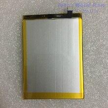 UMI TOUCH батарея оригинальный большой ёмкость 4000 мАч литий-ионный батарея Замена для UMI TOUCH мобильного телефона