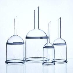 1 sztuk 1000 ml lejek do szkła buchnera  G1-G5 1 #-5 # filtr  chemii szkło laboratoryjne