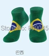 Sommer Winter Weiche Bunte Socken Herrensocken Bambus Baumwolle Für Knöchel Unsichtbare Männer Socken Strümpfe 5 Paar = 10 Stücke Us05 Elegantes Und Robustes Paket