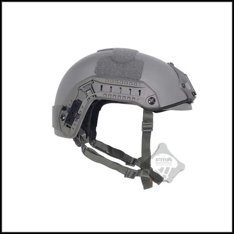 New FG KEVLAR Aramid Fiber Maritime Helmet OPS TYPE s m bk deluxe ops core maritime nij level iiia bk fast bulletproof helmet ops core maritime fast bullet proof ballistic helmet