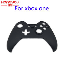 Original New Front Top Up Shell Case Faceplate for Xbox One Elite Controller Gamepad Repair Parts
