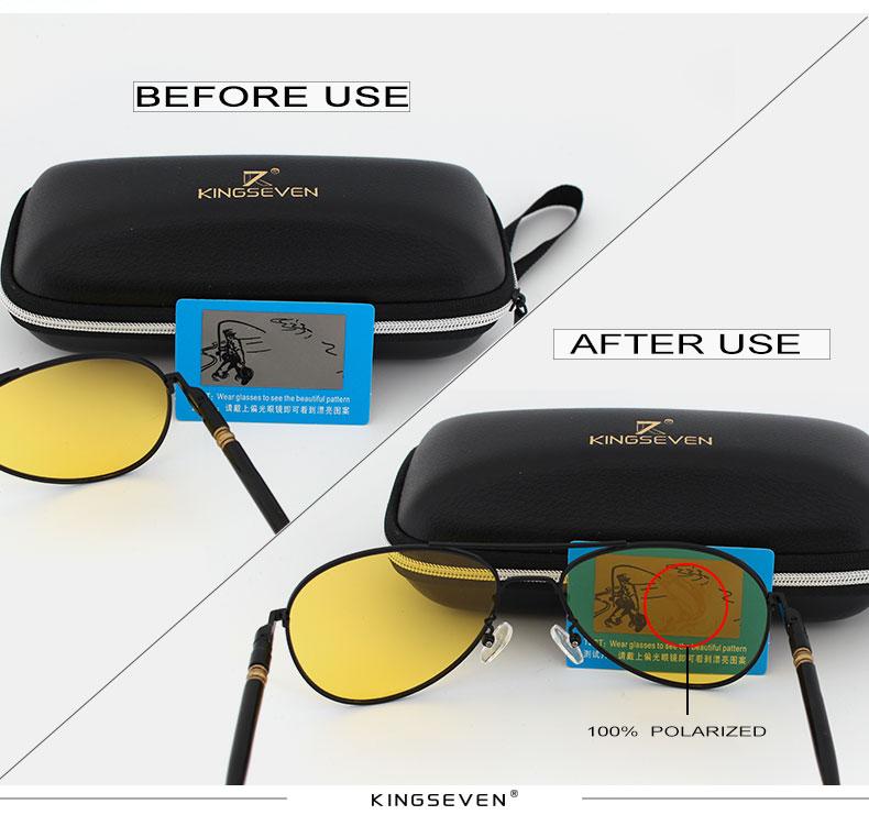 HTB1VNYdfL2H8KJjy1zkq6xr7pXa8 - משקפי שמש לנהיגת לילה