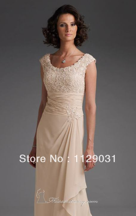 Von Maur Mother Of The Bride Dresses - Ocodea.com