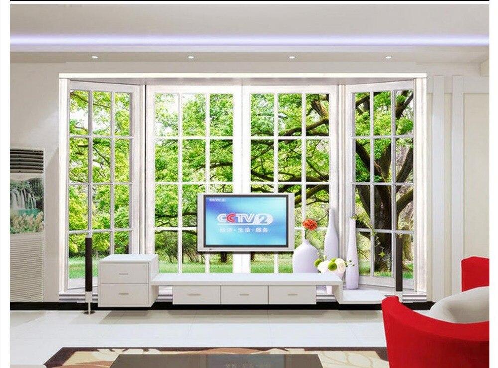 Awesome Deko Fensterbank Wohnzimmer Ideas - Ideas & Design ...
