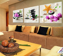 ФОТО  Top  No Spray Painting Canvas Art Cuadros Decoracion  H-519