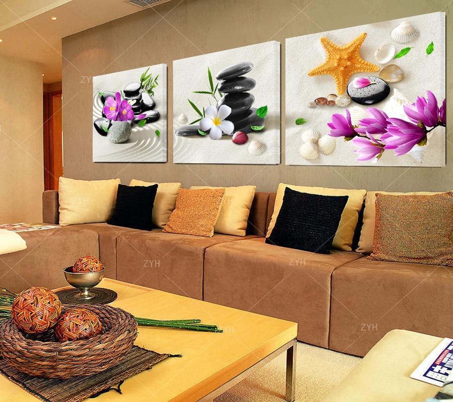 online kopen wholesale keuken wall art uit china keuken wall art, Meubels Ideeën
