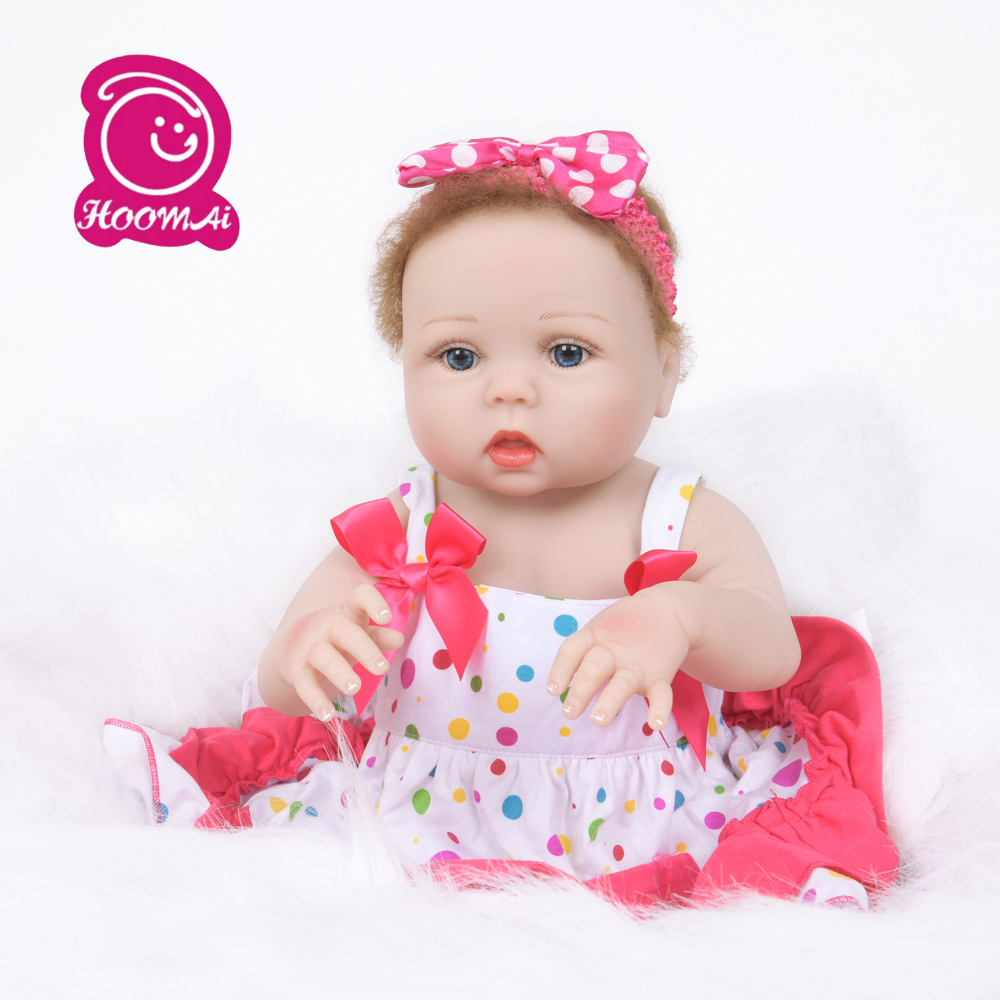 22  55cm Realistic Newborn Baby Handmade Baby Alive Doll Soft Silicone Reborn Baby Doll Action Figure Toys22  55cm Realistic Newborn Baby Handmade Baby Alive Doll Soft Silicone Reborn Baby Doll Action Figure Toys