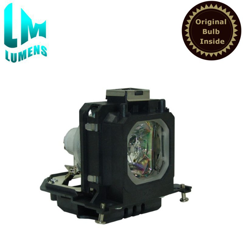 projector lamp POA-LMP135  Original  bulb with housing for SANYO Z800 PLV-Z800 PLV-1080HD PLV-Z700 PLV-Z2000 PLV-Z3000 PLV-Z40 original projector lamp poa lmp135 for plv z2000 plv z3000 plv z4000 plv z700 plv z800 plv 2000c