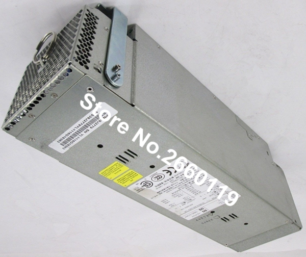 power supply for 39J2779 97P5676 74Y8178 AWF-11DC-1400W, fully tested 100% working power supply for aa23300 1850 jd090 550w fully tested