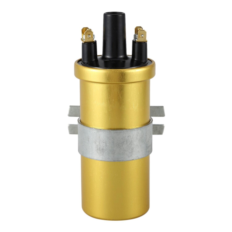 Pro Type Plug Elta 50 AMP Battery Connector//Plug T Handle Dust Cap Set