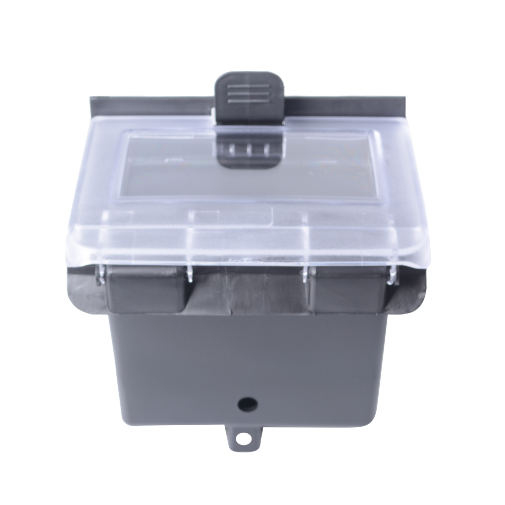 Aluminum Oil Cooler Radiator Bracket Cooling Set For Zongshen Lifan Loncin Kayo Apollo Xmotos 50CC 70CC