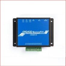 Gateway NV44 Broadcom LAN Driver Download (2019)