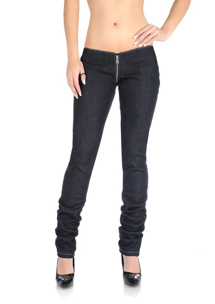 Online Get Cheap Sexy Zipper Jeans Crotch -Aliexpress.com ...