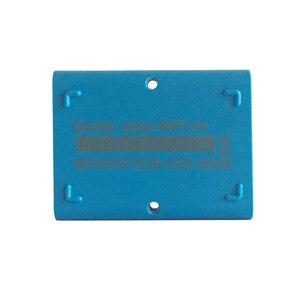 Image 5 - EPever eBox WIFI 01 WIFI المسلسل الخادم RS485 إلى WIFI دعم التطبيق ل EPsolar LS B VS A VS BN الراسم A الراسم BN شي