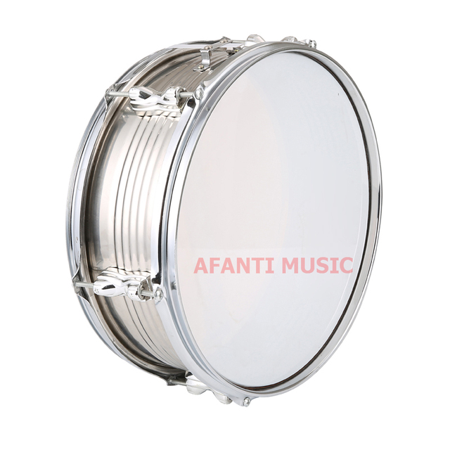 US $79 7 |13 inch Afanti Music Snare Drum (SNA 129)-in Drum from Sports &  Entertainment on Aliexpress com | Alibaba Group