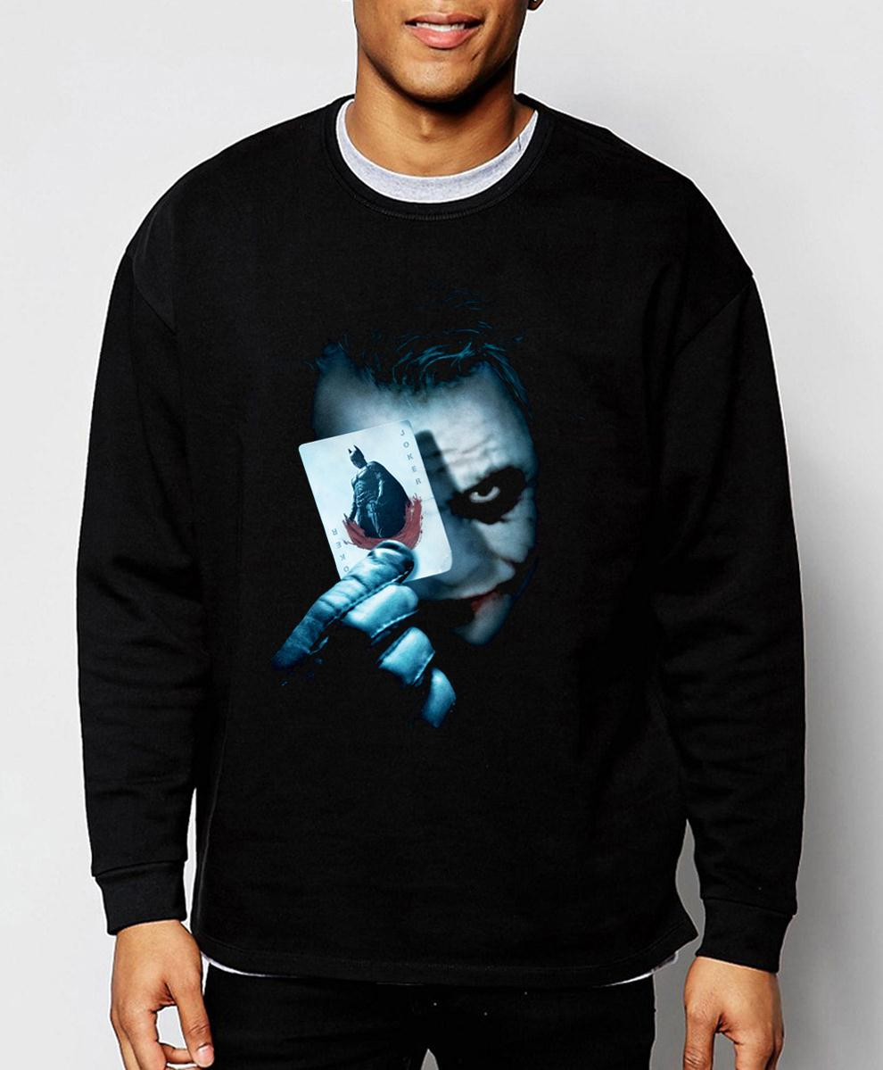 HTB1VNdWPVXXXXa8aXXXq6xXFXXXS - Joker Heath Ledger Batman 2 The Dark Knight Rises 2019 new spring winter fashion men sweatshirt hoodie cool streetwear tracksuit
