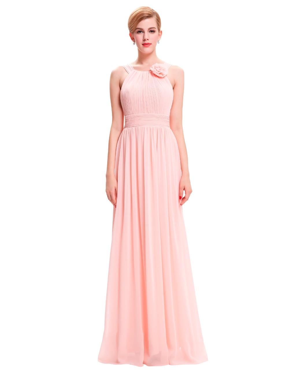 Erfreut Idream Prom Dresses Galerie - Brautkleider Ideen ...