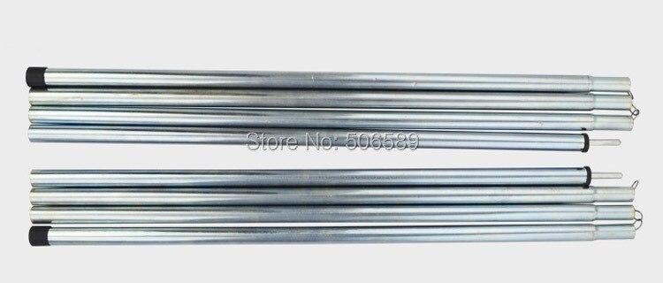 Aiuto Gioco Reasonable Ponte Di Coda Standard In Alluminio Nuovo Nonna High Quality Goods