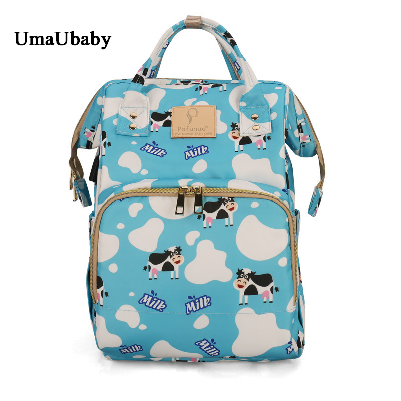 Mommy Diaper Bags Mother Large Capacity 20-35L Travel Nappy Backpacks print unicorn Travel Backpack Baby Nursing Bags panaleraMommy Diaper Bags Mother Large Capacity 20-35L Travel Nappy Backpacks print unicorn Travel Backpack Baby Nursing Bags panalera