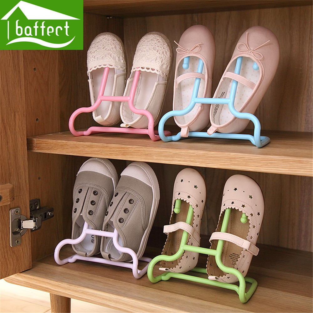 kinder schuhregal kaufen billigkinder schuhregal partien aus china kinder schuhregal lieferanten. Black Bedroom Furniture Sets. Home Design Ideas