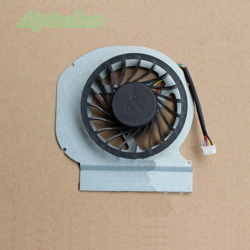 US $7 39 |New Original Laptop CPU Cooling Fan for DELL Latitude E6420  Notebook Cooler MF60120V1 C220 G99-in Laptop Cooling Pads from Computer &  Office