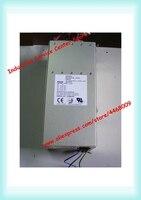6000C SC HF10 658 1000W Power Supply|Tool Parts| |  -