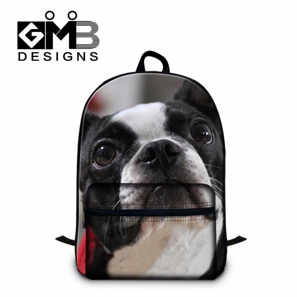 Online Get Cheap Cute Book Bags for College -Aliexpress.com ...