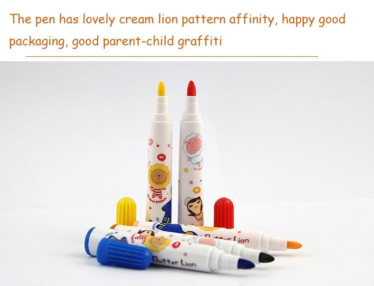 Cheap pens children
