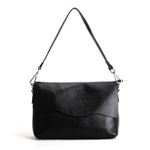 Dante famous brand women shoulder bags fashion flap handbag genuine cow leather  messenger crossbody bag 39b462f302253