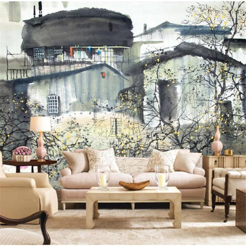 Custom Photo Wallpaper Family Wall Decor 3d Hd Wallpapers Thicken Embossed Non-Woven Small Living Room Designs 3d Room Wallpaper beibehang lovely abc print kid bedding room wallpapers ecofriendly fantasy non woven wall paper children mural wallpaper roll