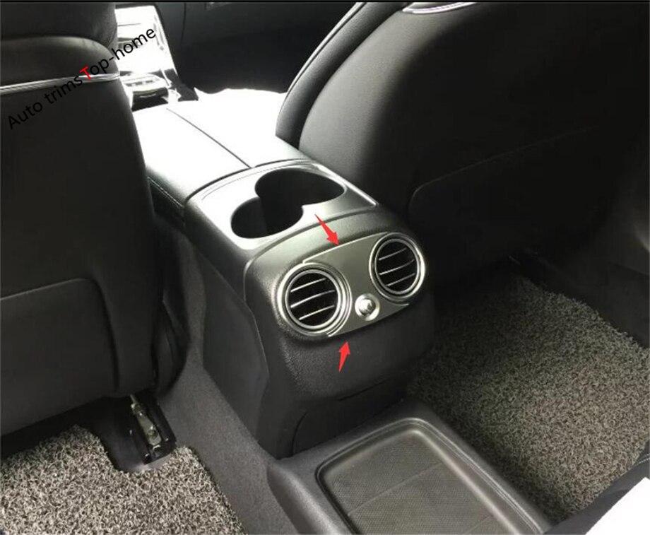 Mitsubishi Lancer 2007-2016 Nueva Ala Espejo Electric 3PIN Derecho O//S LHD