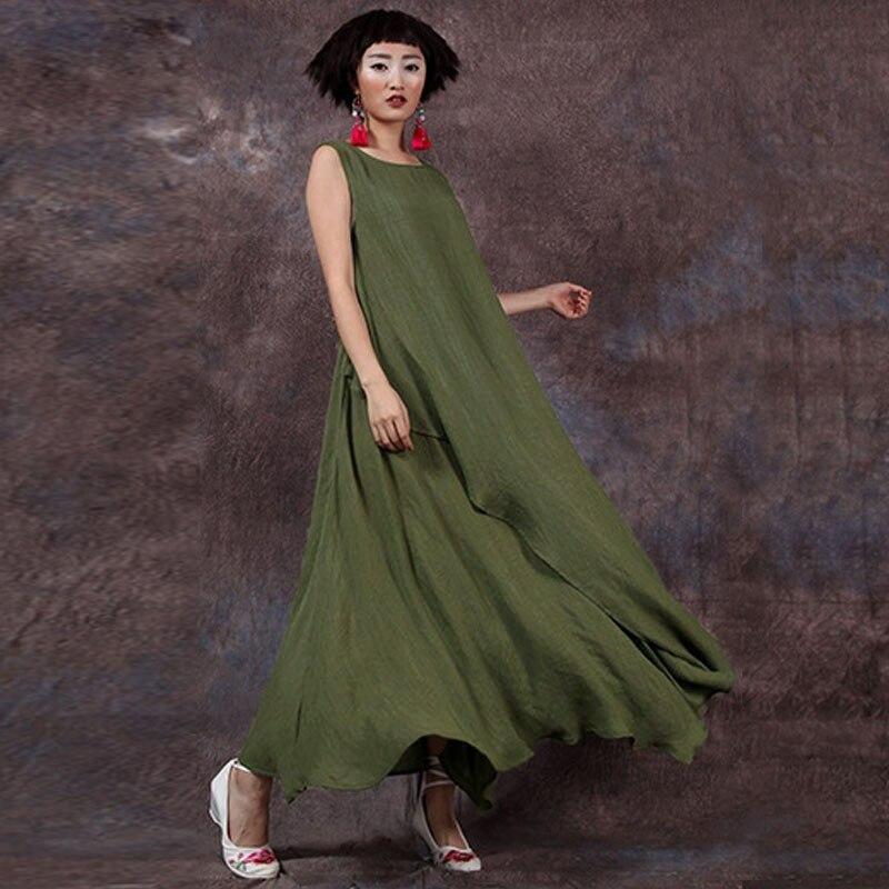Tamanhos grandes vestidos das mulheres do vintage vestido de verão 2020 longo robe feminino maxi vestido 3xl 4xl 5xl plus size vestidos de festa vestidos femininos