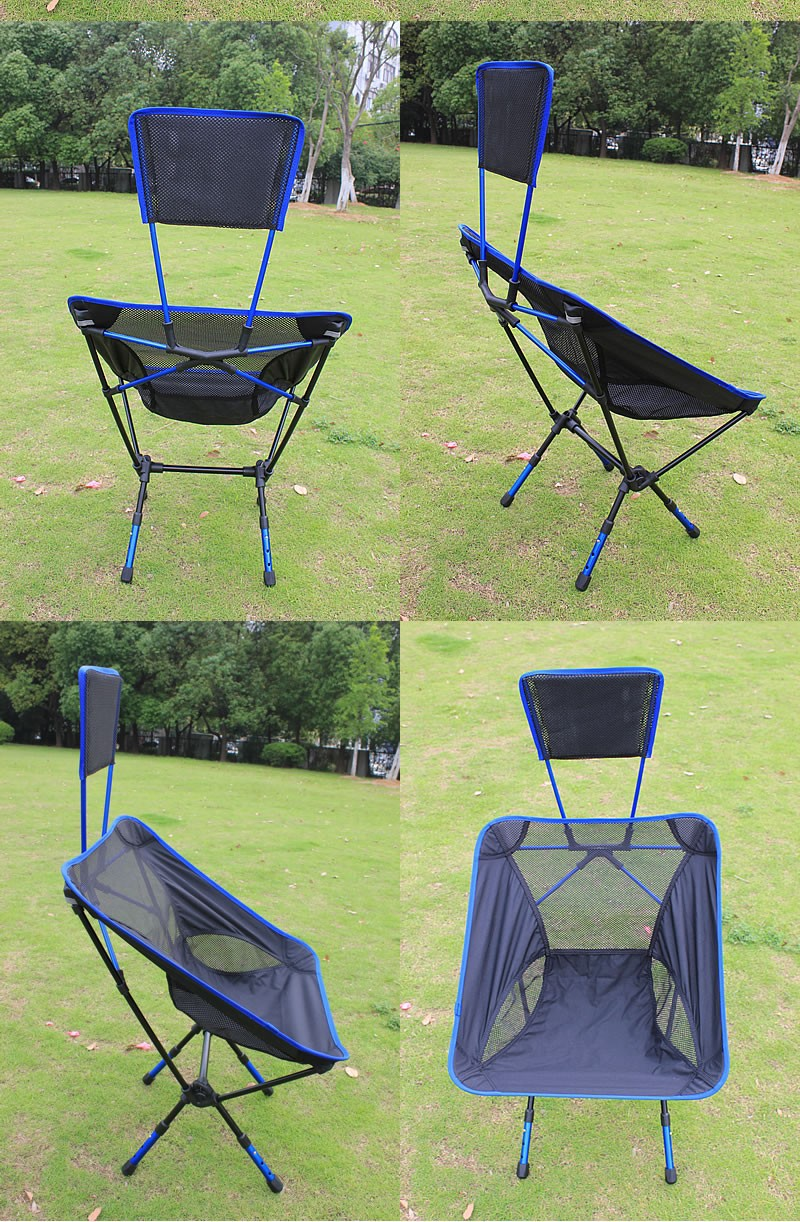 beach-chair-garden-chair-portable-folding-chair-09